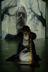 Macbeth, Lenz Fondazione - © Francesco Pititto (25)