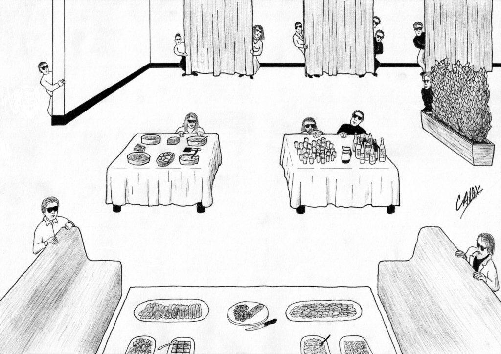 26 festa dello spettatore(1)
