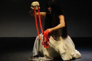 Teatro Cenit Antigona2-1