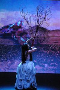 Teatro Cenit Antigona3-1