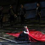 traviata 2016 arena