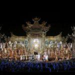 turandot arena 2016