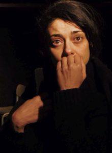 Donna non rieducabile_Elena Arvigo (3)
