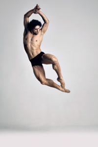 ivan-vasiliev-photo-charles-thompson-ok-da-usare