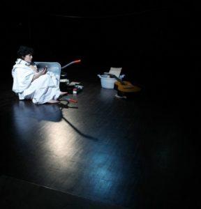 Generazioni_ dal 9 al 12 marzo_2017_Teatro Studio Uno_Roma_foto2-1