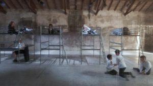 Kinder, Lenz Fondazione - © Francesco Pititto (16)