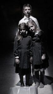 Kinder, Lenz Fondazione - © Francesco Pititto (25)