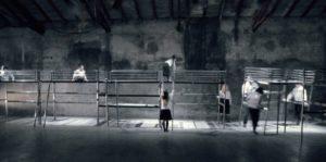 Kinder, Lenz Fondazione - © Francesco Pititto (32)