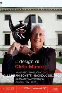 Invito Villa Pisani Bonetti