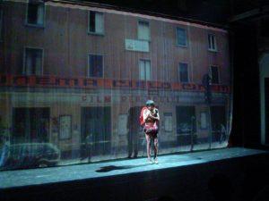 zamira 2_m_cinema cielo