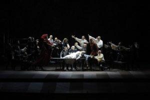 2013 TF I Capuleti e i Montecchi atto II 03 11 dl foto Ennevi 1113-2