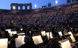 Orchestra-Arena-di-Verona