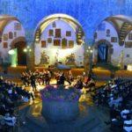 Orchestra da Camera Bargello 8