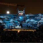 Aida 2 arena 2017