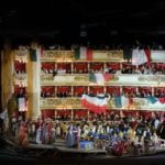 Nabucco Arena