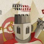 loc festival dei festival-1