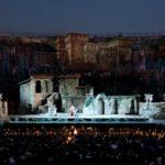 Rigoletto 1 arena generale 2017