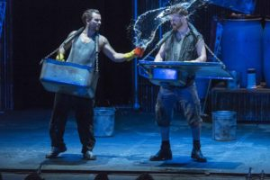 STOMP2_ph_Steve Mc Nicholas