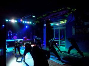 Yoga in the Dark-Promo-5