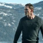 l'uomo di neve film