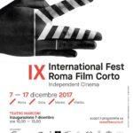 Cs IX-International-Locandina 1