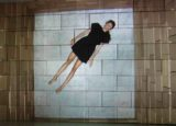 Francesca Foscarini_Let's Sky_Chiara Meneghini_web