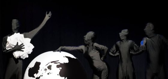 Invisibili Generazioni_elementareTeatro_ChiaraZeni2