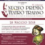 loc-BandoPremioTraiano2018