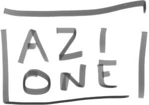 logo AZIONE
