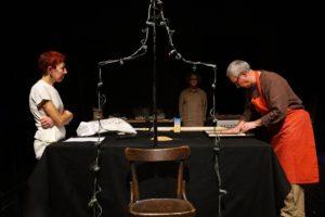 TeatrodelleAriette-StefanoVaja - min