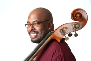 Festival Christian McBride (Foto by R. Andrew Lepley)_mid