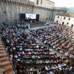 Festival della Mente - archivio (14)