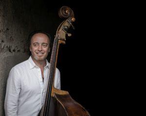 Rosario Bonaccorso (foto copertina Roberto Cifarelli) senza titolo e nomi musicisti copia