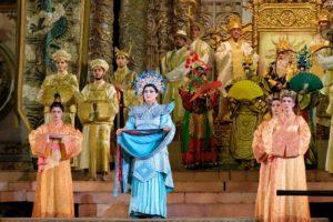 Turandot_FotoEnnevi_270618_FNNV6328-1