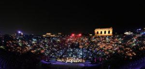 Arena di Verona_FotoEnnevi_6866