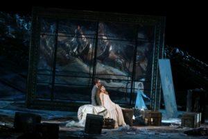 La Traviata atto III Meli Kos 05 07 13 foto Ennevi 52