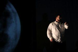 Verso Barbaresques_Theatre de Chambre