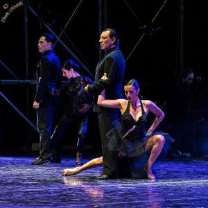 Tango_Historias de Astor (ph Studio Mirabella) 0486