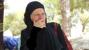 Annet Henneman (2)