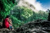 Calm before the Forest- Philippines- ph Carlito Galamgam Jr Carlito