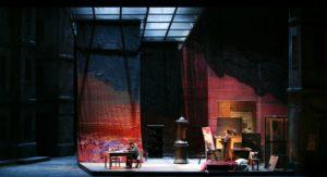 La Bohème Archivio Teatro Regio To_40