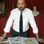 ColorFoto - Intervista a Beltramini 27-02-09