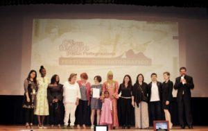Tempo-per-2018-Premiazioni_ph-MartinaRizzo