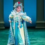 Turandot (8)