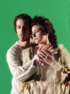 Don_Giovanni-Andrea_Mastroni-Sylvia_Schwartz