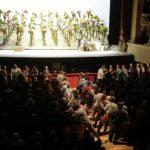 2013 TF Don Pasquale atto III sala 13 12 dl foto Ennevi 1020