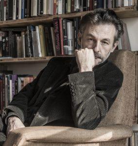 Pietro Babina