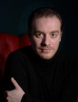 Francesco Meli1
