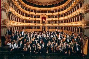 Gaga Symphony Orchestra_Teatro Ponchielli Cremona_2018_ph. Natascia Torres_