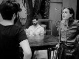 Mutter_foto4_I Giorni della Comune_2-26 maggio_2019_Teatro-Studio-Uno_Roma_2